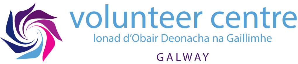 Galway Volunteer Centre